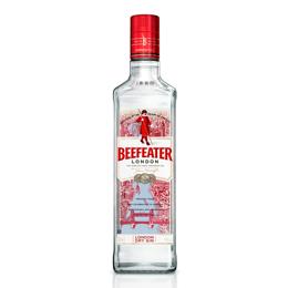 Εικόνα της Beefeater London Dry Gin 700ml
