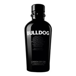 Εικόνα της Bulldog 700ml