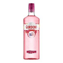 Εικόνα της Gordon's Premium Pink 700ml