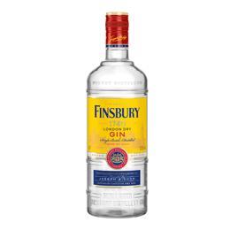 Εικόνα της Finsbury Gin 700ml