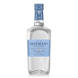 Εικόνα της Hayman's London Dry Gin 700ml