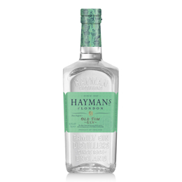Εικόνα της Hayman's Old Tom Gin 700ml