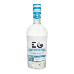Εικόνα της Edinburgh Seaside Gin 700ml