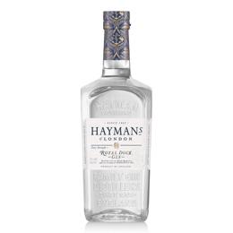 Εικόνα της Haymans Royal Dock Gin 700ml