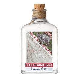 Εικόνα της Elephant London Dry Gin 500ml