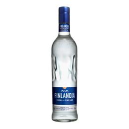 Εικόνα της Finlandia 700ml