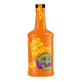 Εικόνα της Dead  Man's Fingers Pineapple Rum 700ml