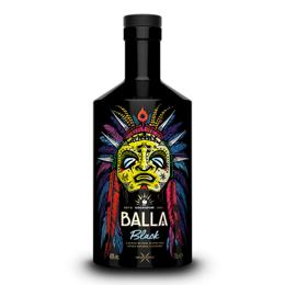 Εικόνα της Balla Black Spiced 700ml
