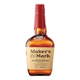 Εικόνα της Maker's Mark 700ml