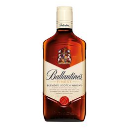 Εικόνα της Ballantine's Finest 700ml