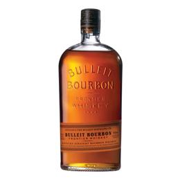 Εικόνα της Bulleit Bourbon 700ml