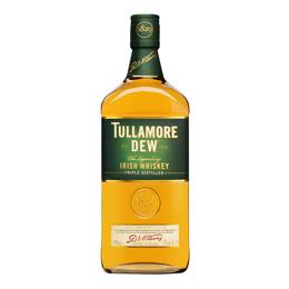 Εικόνα της Tullamore D.E.W 700ml