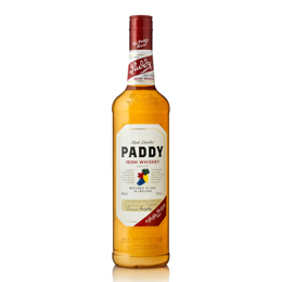 Εικόνα της Paddy 700ml