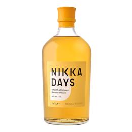 Εικόνα της Nikka Days 700ml