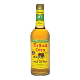Εικόνα της Mellow Corn 700ml