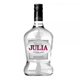 Εικόνα της Grappa Julia Superiore 700ml