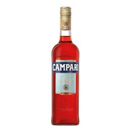 Εικόνα της Campari Bitter 700ml
