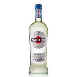 Εικόνα της Martini Bianco 1Lt