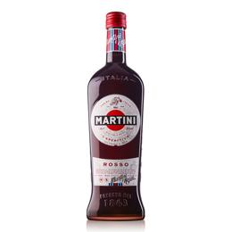 Εικόνα της Martini Rosso 1Lt