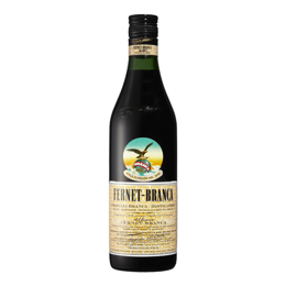 Εικόνα της Fernet Branca 700ml