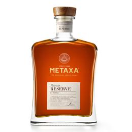Εικόνα της Metaxa Private Reserve 700ml