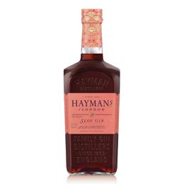 Εικόνα της Hayman's Sloe Gin 700ml