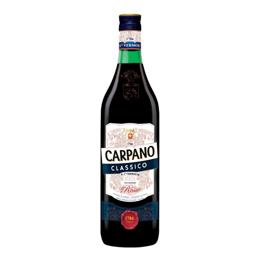 Εικόνα της Carpano Classico 1Lt