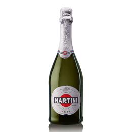 Εικόνα της Asti Martini 750ml, Λευκός Αφρώδης