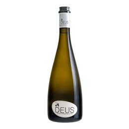 Εικόνα της Deus 750ml (2019), Λευκός Ημίγλυκος/Ημιαφρώδης