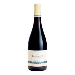 Εικόνα της Jean Chartron Bourgogne Pinot Noir Vieilles Vignes 750ml (2019), Eρυθρός Ξηρός