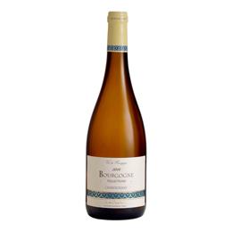 Εικόνα της Jean Chartron Bourgogne Chardonnay Vieilles Vignes 750ml (2019), Λευκός Ξηρός
