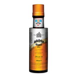 Εικόνα της Angostura Orange Bitters 100ml