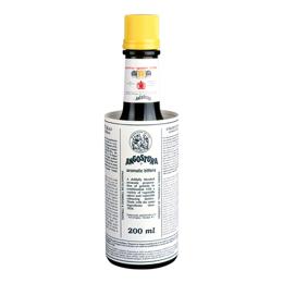 Εικόνα της Angostura Aromatic Bitters 200ml