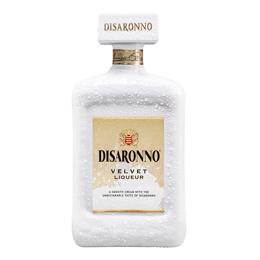 Εικόνα της Disaronno Velvet 700ml