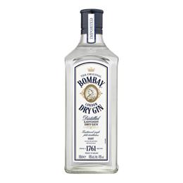 Εικόνα της Bombay London Dry Gin 700ml
