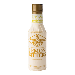 Εικόνα της Fee Brothers Lemon Bitters 150ml