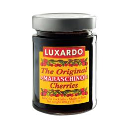 Εικόνα της Original Maraschino Cherries 400gr