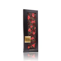 Εικόνα της Σοκολάτα ChocoMe Τasting Cabernet Franc 110gr