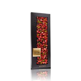 Εικόνα της Σοκολάτα ChocoMe Τasting Spirits 110gr