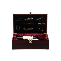Εικόνα της Σύνθεση Νο 150 (Κτήμα Βιβλία Χώρα Duet & Wine Testing Set)