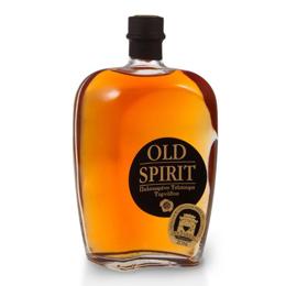 Εικόνα της Old Spirit 500ml